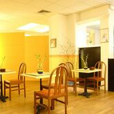 Kyriad Nice Centre Gare Hotel Picture 6