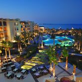 Tropitel Sahl Hasheesh Hotel Picture 12