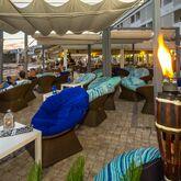 Hotel Sol e Mar Picture 9