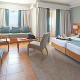 Eurotel Altura Hotel Picture 4