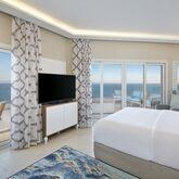 Hilton Hurghada Plaza Hotel Picture 6