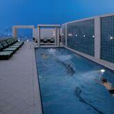 Holiday Inn Dubai Al Barsha Picture 3