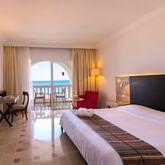 Medina Solaria & Thalasso Hotel Picture 2