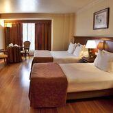 Turim Lisboa Hotel Picture 3