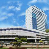 Metropole Hotel Phuket Picture 0