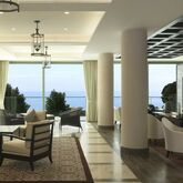 Jumeirah Port Soller Hotel Picture 9