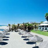 Villa Padierna Palace Hotel Picture 11