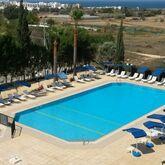 Kapetanios Bay Hotel Picture 0