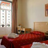 Lar Do Areeiro Hotel Picture 6