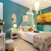 V.A Boutique Apartments & Suites Picture 6