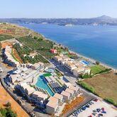 Kiani Beach Resort Picture 3