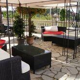 Bonsol Lloret Hotel Picture 11