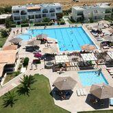 Akti Beach Club Hotel Picture 3