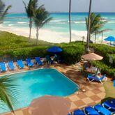 Dover Beach Hotel Picture 0