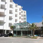 Sandos El Greco Beach Hotel Picture 2