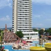 Kuban Resort and Aquapark Picture 15