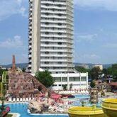 Kuban Resort and Aquapark Picture 15