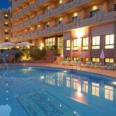 Victoria Playa Hotel Picture 3