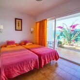 Holidays at Mozart Apartments in Puerto Rico, Gran Canaria