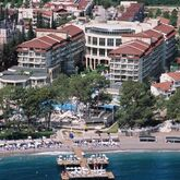 Kemer Barut Collection Picture 0