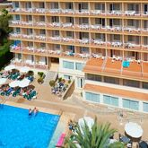 Don Miguel Playa Hotel Picture 0