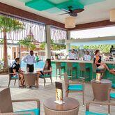 Clubhotel Riu Funana Picture 12