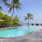 Kuredu Island Resort Hotel Picture 0