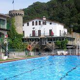 Medplaya San Eloy Aparthotel Picture 0