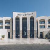 Iberostar Selection Kuriat Palace Picture 3