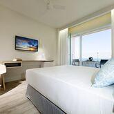 Palladium Hotel Costa del Sol Picture 4