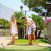 Club Mac Alcudia Hotel Picture 17