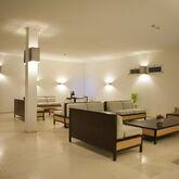 Dunas De Sal Hotel Picture 14