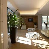 Idea Hotel Plus Milano Watttredici Picture 4