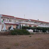 Nirvana Beach Hotel Picture 8