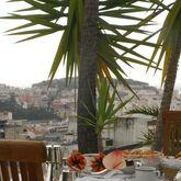 Altis Suites Hotel Picture 5
