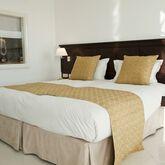 Grand Hotel Aston Clarion Picture 2