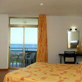 Blaumar Hotel Picture 5