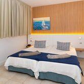 Morasol Suites Apartments Picture 3