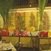 New Emerald Cove Hotel Picture 5