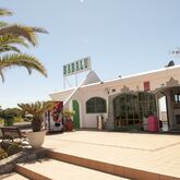 Babalu Apartments Picture 7