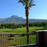 Marylanza Golf Resort and Spa Aparthotel Picture 8