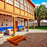 Casona De Yaiza Hotel Picture 3