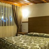 Omer Holiday Resort Hotel Picture 10