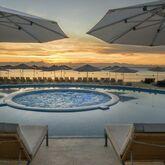 Playacar Palace Riviera Maya Hotel Picture 4