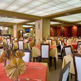 Iskar Hotel Picture 6