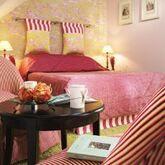 Holidays at Chavanel Hotel in C.Elysees, Trocadero & Etoile (Arr 8 & 16), Paris