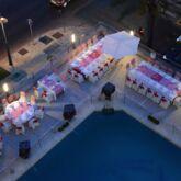 Vita Gran Hotel Almeria Picture 8