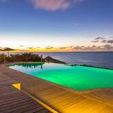 Cocobay Resort Picture 11