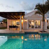 Villa Alondras Picture 16