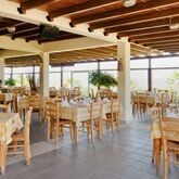 Horizon Beach Hotel Picture 4